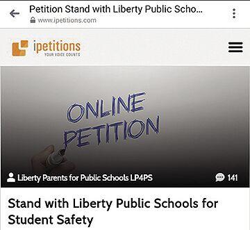 petition info.jpg