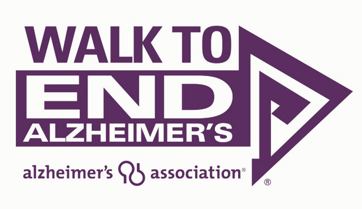 First Liberty Alzheimer's walk coming Saturday