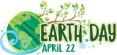 Every day is Earth Day on Missouri farms, ranches