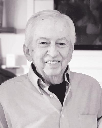 John F. Dembski