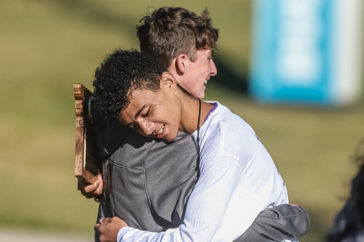 Smithville and Kearney boys cross country district race-62.jpg