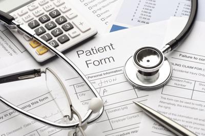 stock_patientform.jpg