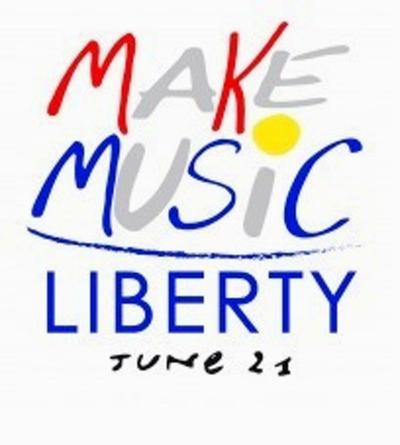 Arts Commission readies for fourth Make Music Day
