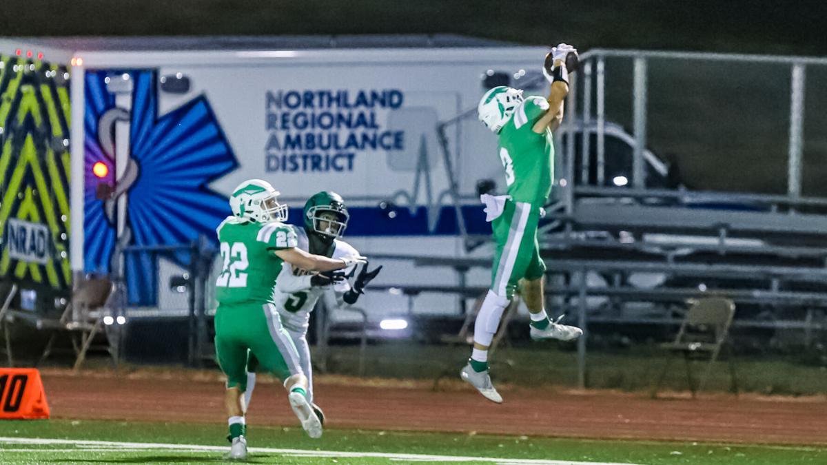 Smithville football against Lafayette in Distrct Semis-3.jpg