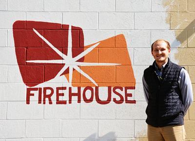 Kearney Enrichment Council hires program director