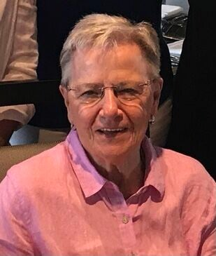 Phyllis J. Anderson