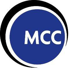 New associate degree available through MCC