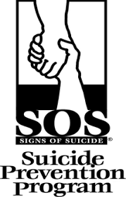 Signs of Suicide