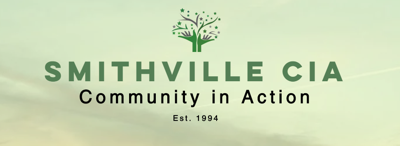 Smithville Community in Action Coalition meets Oct. 22