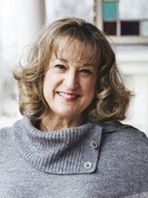 Kelley Wrenn Pozel