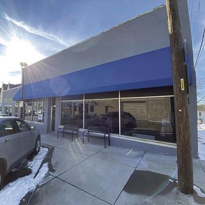 HDLI office moves across Main Street