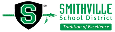 Smithville schools approve annual audit