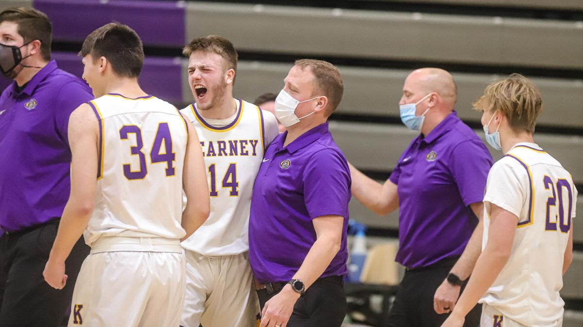Kearney boys basketball districts-40.jpg