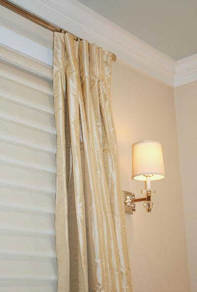 how to choose window treatments wide how to choose the right window treatments for your home special