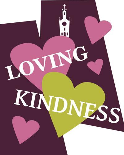 stock_lovingkindness.jpg