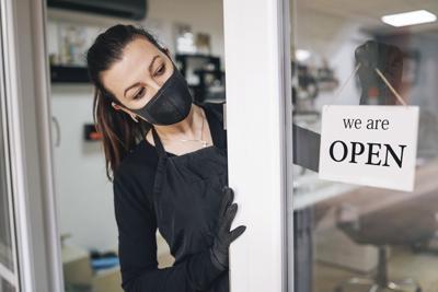 Kearney offers small business grant program