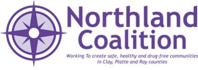 Northland Coalition holds luncheon meeting