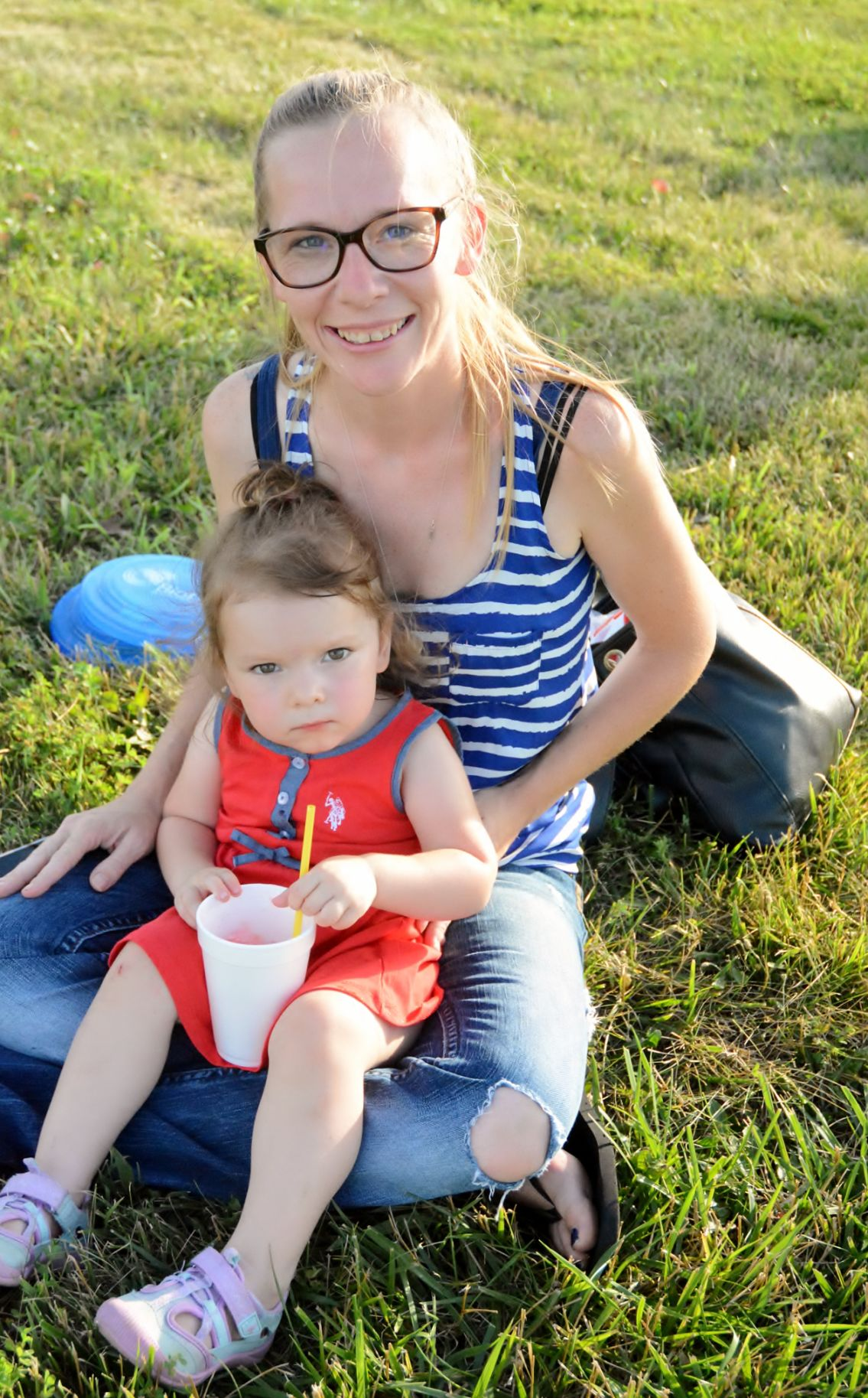 Liberty Fest draws thousands