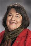 Rep. Rebecca Roeber