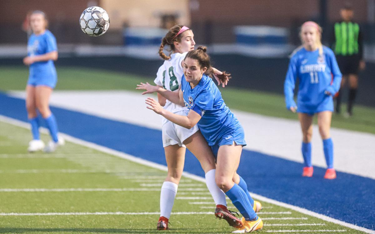 Liberty girls soccer against Staley-16.jpg
