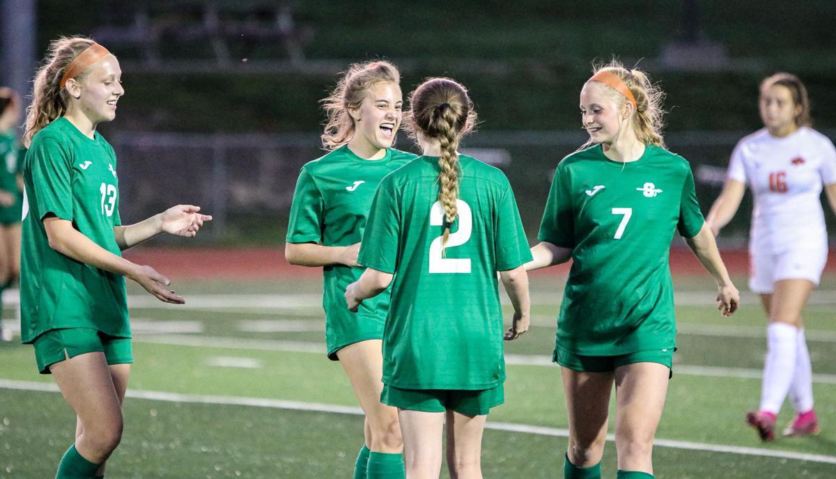 Smithville girls soccer against Platte County-18.jpg