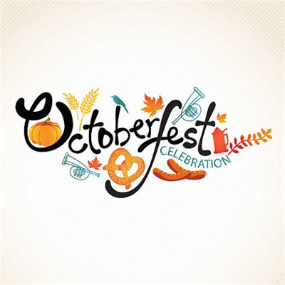 Smithville Octoberfest forges new path, returns from hiatus