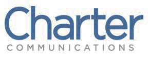 Charter Communications expands fiber-optic service to Harbortowne in Smithville