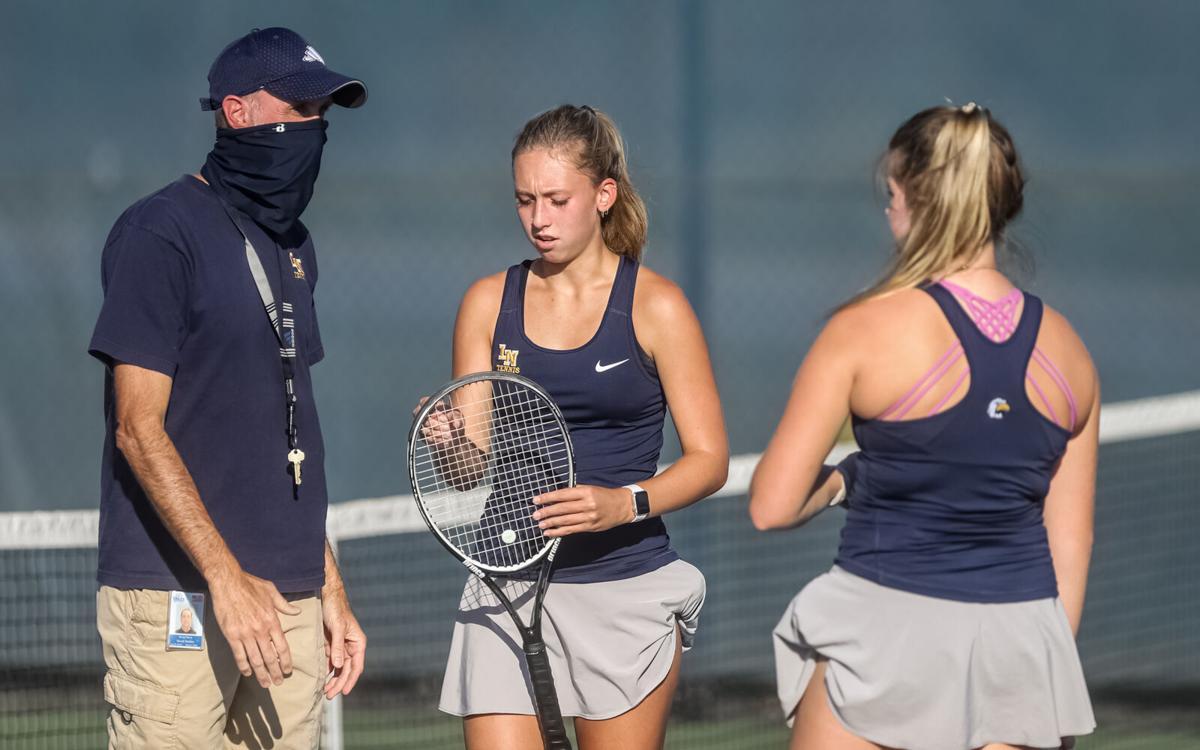 Liberty vs. Liberty North girls tennis district semifinals-3.jpg