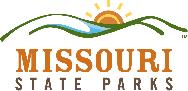 Missouri state parks cancel kids' fishing events