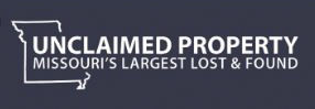 Unclaimed property returned to thousands of Missourians