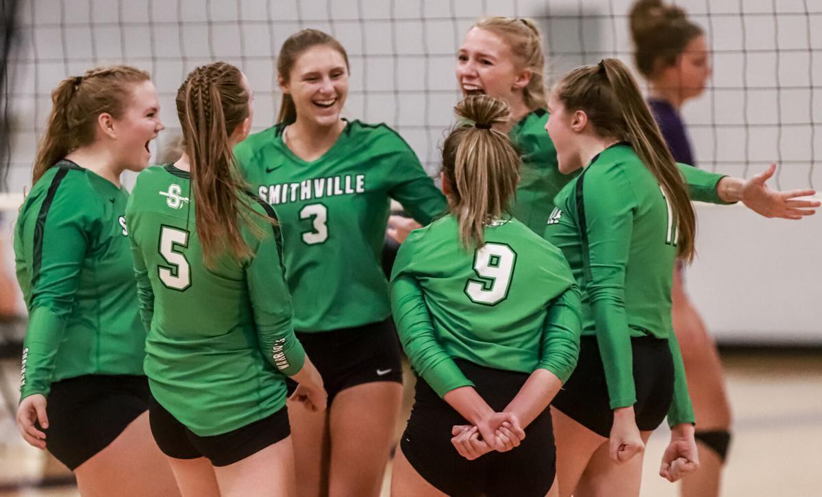 Kearney vs. Smithville volleyball in district semis-1.jpg