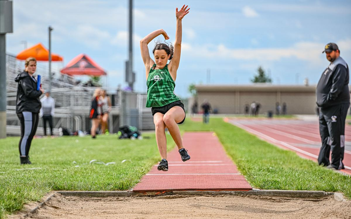 Kearney and Smithville track at districts.jpg