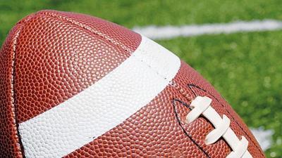 logo_football1