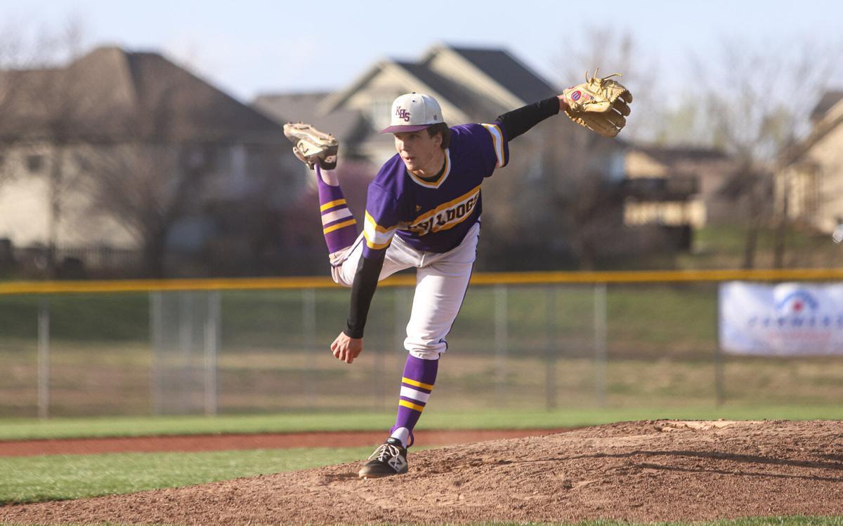 Kearney and Smithville baseball-3.jpg