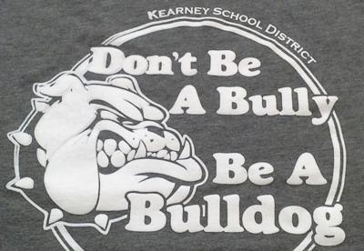 UPDATE: Corrective action taken after Kearney school leaders respond to racial harassment