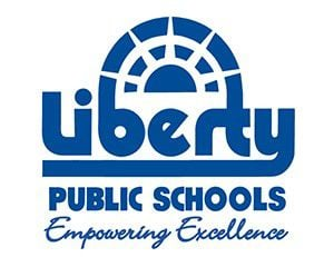LPS discusses graduation, summer school, fall semester