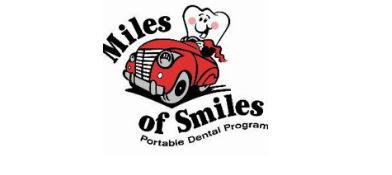 Miles of Smiles rolls into Smithville