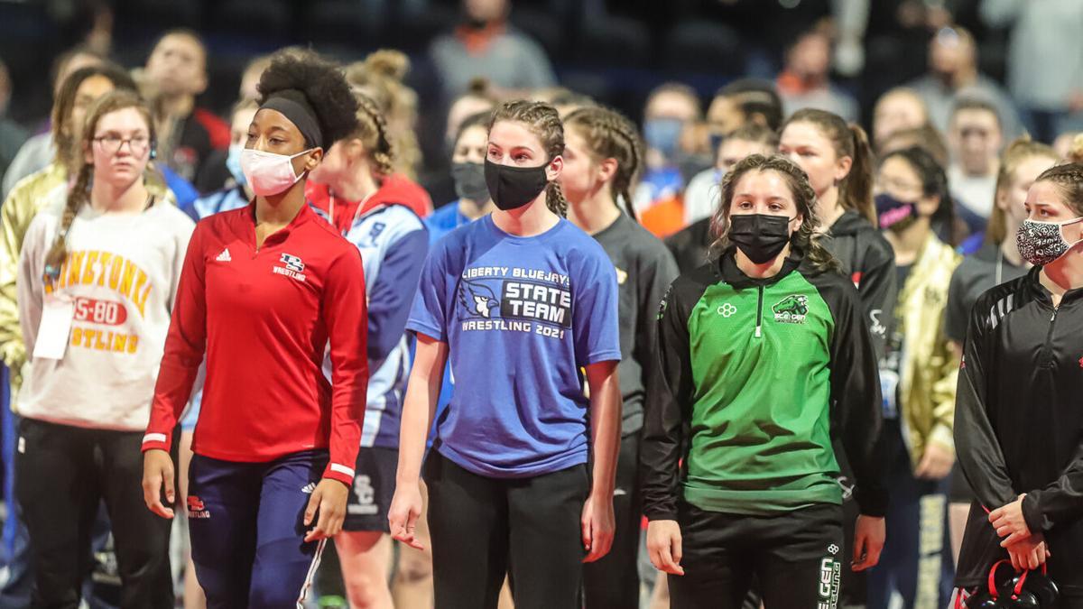Liberty girls state wrestling-1.jpg