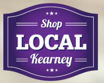 Kearney chamber promotes businesses with $1,500 giveaway