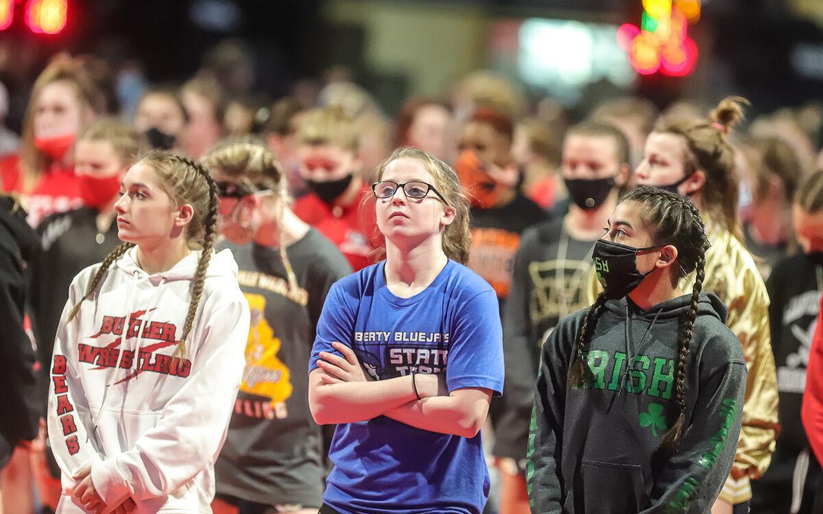 Liberty girls state wrestling-2.jpg