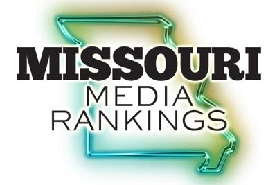 Smithville, Liberty North top media poll rankings