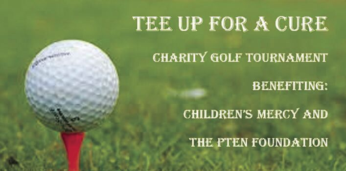 Tee Up for a Cure returns to Paradise Pointe