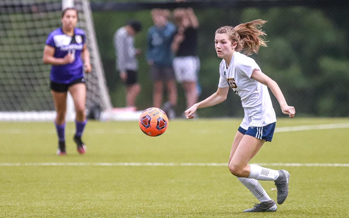 Liberty North girls soccer against Park Hill South in district finals-72.jpg