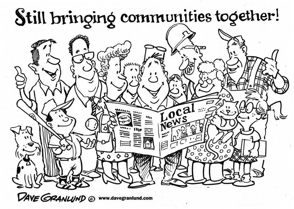 GranlundCartoon_community-1024x729.jpg