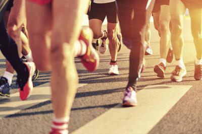 stock_runningshoes.jpg