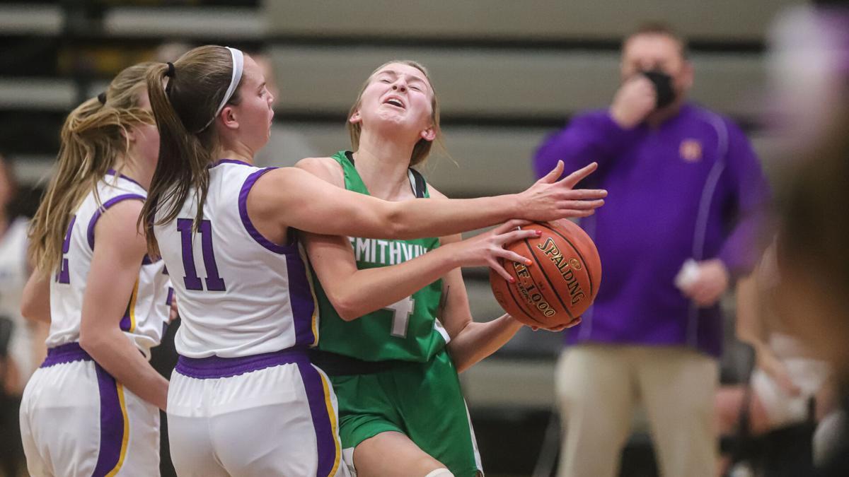 Kearney and Smithville Girls Basketball-10.jpg