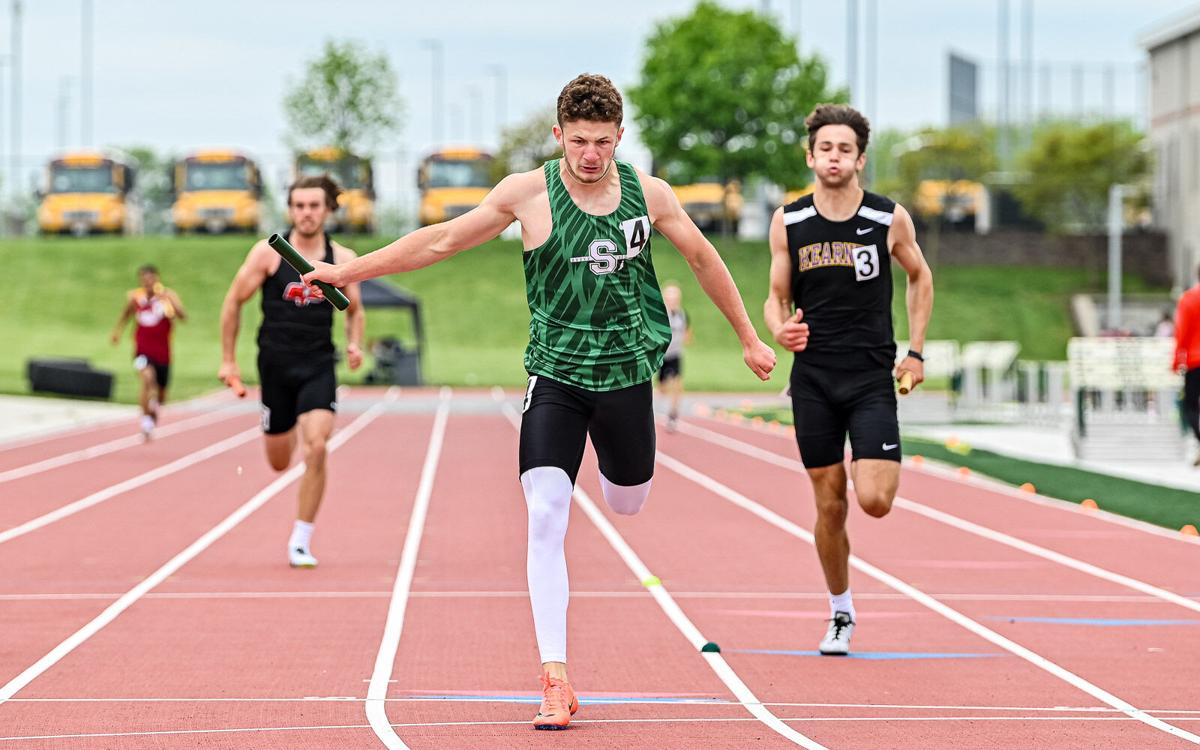 Kearney and Smithville track at districts-27.jpg