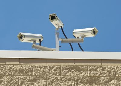 Liberty Police launches security camera registry