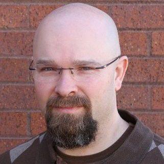 Brian Hess