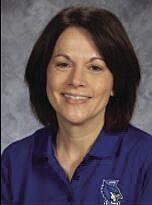 Brenda LHS counselor.JPG